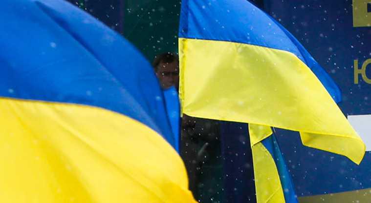 Украина Россия война регионы