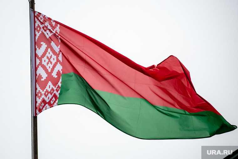 почему Белоруссия не признала Крым Россия Лукашенко Путин переговоры решения