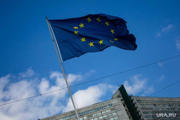 Лавров МИД Евросоюз отношения санкции диалог Россия Брюссель