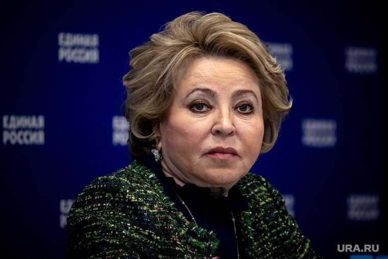 будет ли в России жесткий карантин