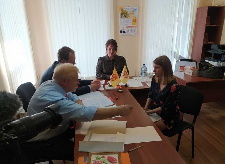 Миронов рассказал, как сделать Екатеринбург столицей образования