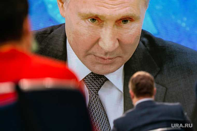разрушение советских памятников