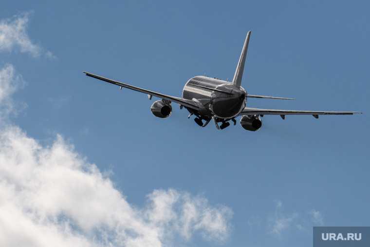 европейские авиакомпании полеты над Беларусью