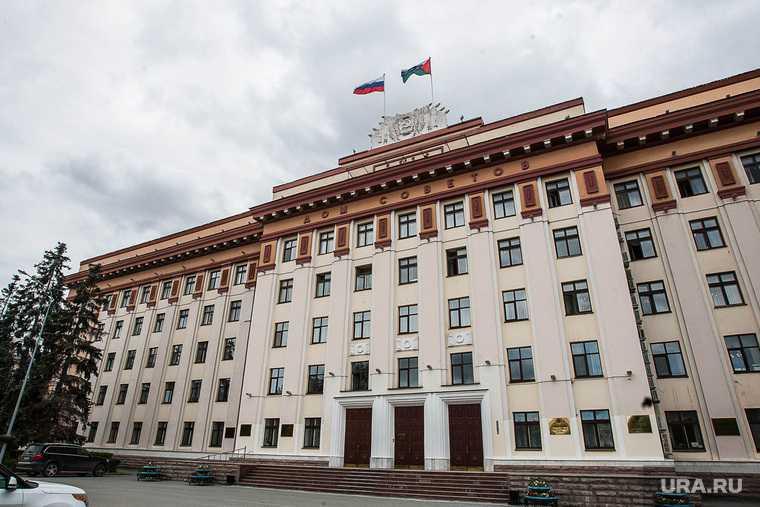 праймериз Единой России предварительное голосование