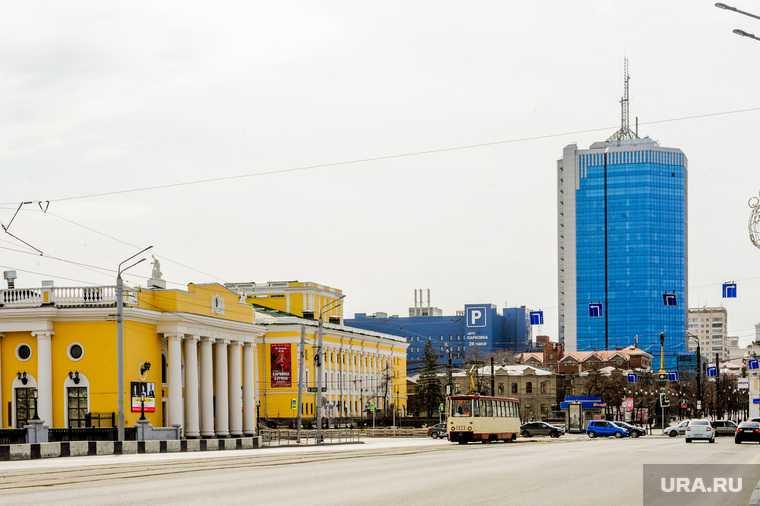 Челябинск Крутолапов Дубровский подземный пешеходный переход саммиты ШОС и БРИКС