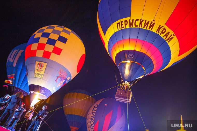 Вертипрахов Роспотребнадзор фестиваль