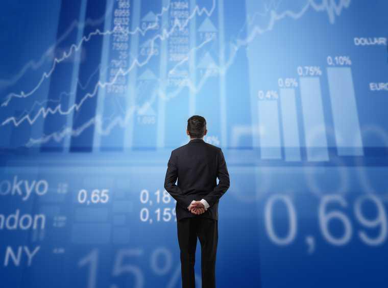 начинающие инвесторы