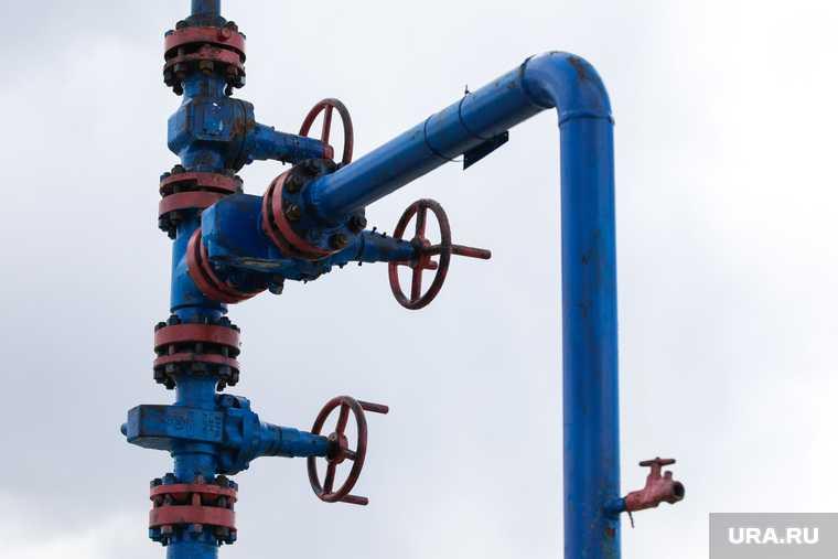 газпром лукойл алекперов нефть ямал Меретояханефтегаз совместное предприятие