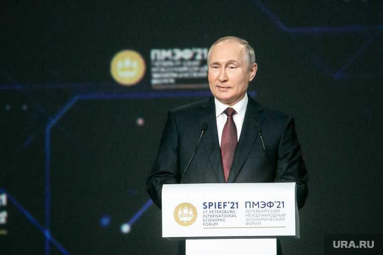 Путин интернет социальные сети плевать хотел доверие народ