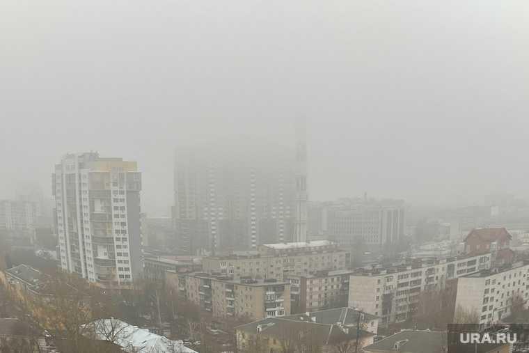 москва подмосковье погода 7 дней