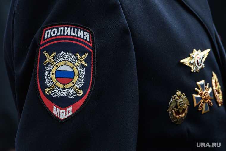 свердловчанин возглавил УСБ Москвы