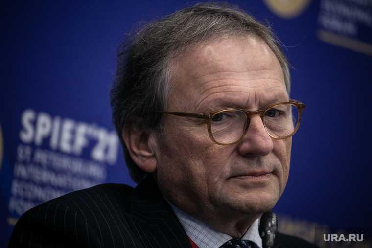 Борис титов коронавирус локдаун ограничения собянин раскритиковал