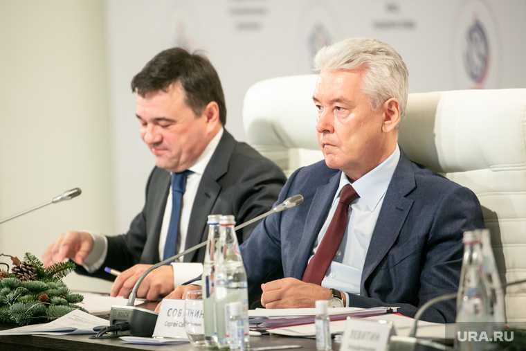 Совещание по подготовке совместного заседанию Государственного Совета РФ и Совета при президенте РФ по стратегическому развитию и национальным проектам.