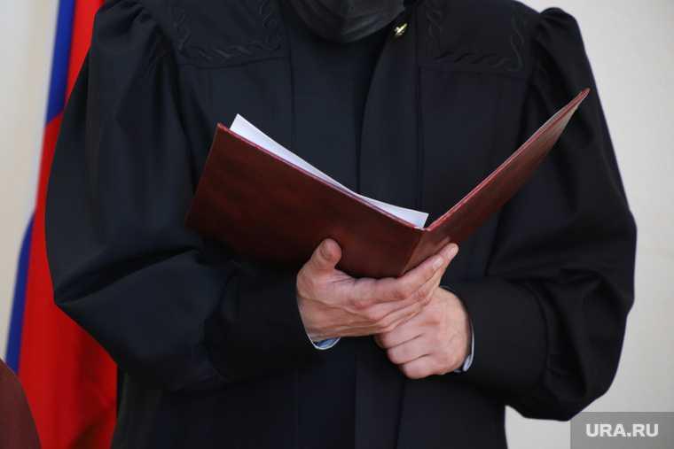 повалко российская венчурная компания уголовное дело расследование суд