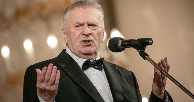 как Ельцин победил на выборах