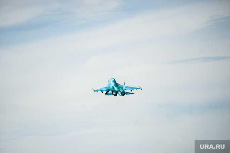 В МИД РФ пригрозили западным странам бомбардировками